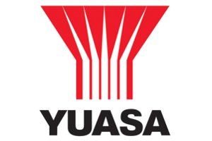 PT. YUASA BATTERY INDONESIA